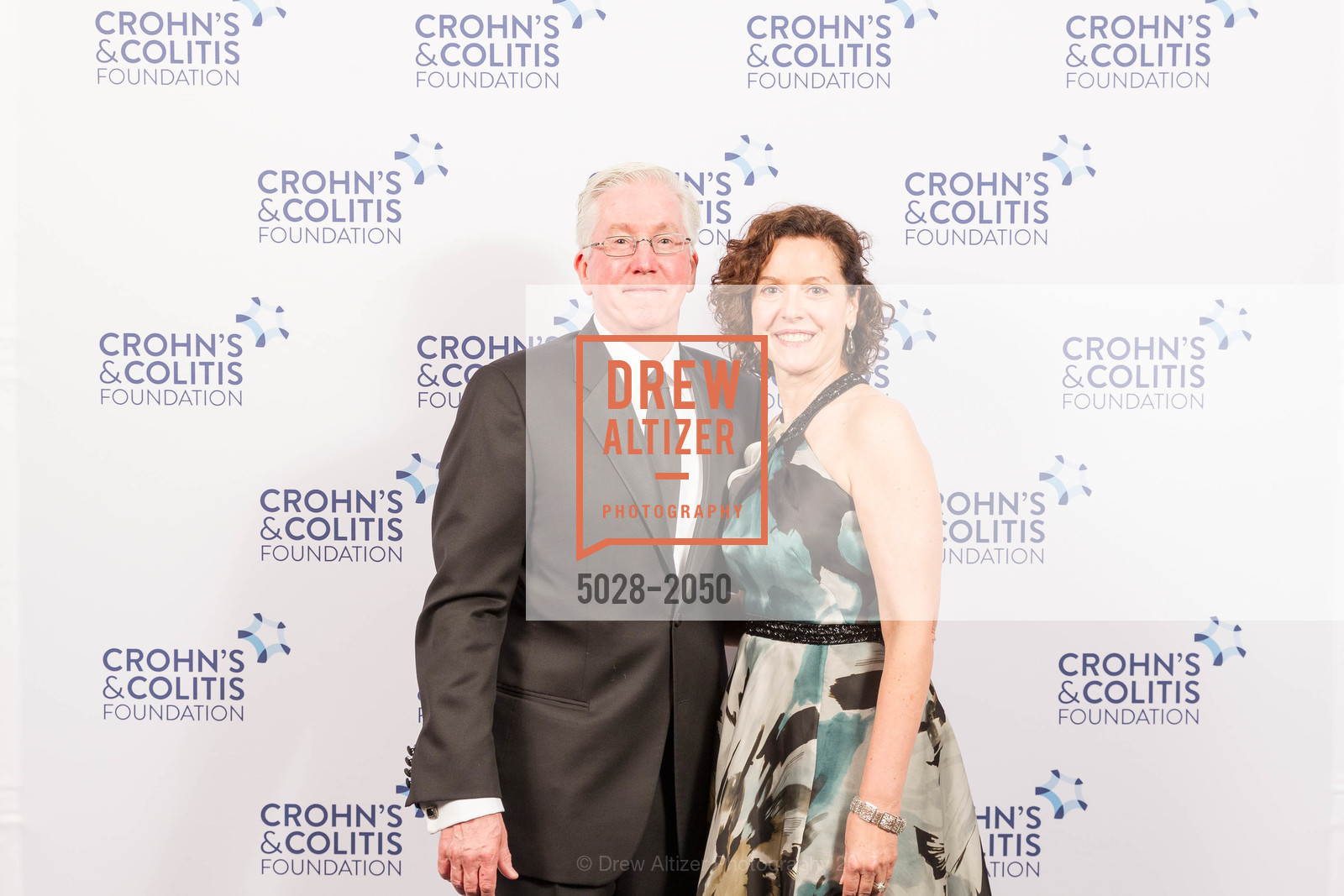 Cliff Cook, Filomena Cook, 20th Annual California Wine Classic, Ritz Carlton Hotel. 600 Stockton St, April 21st, 2017
