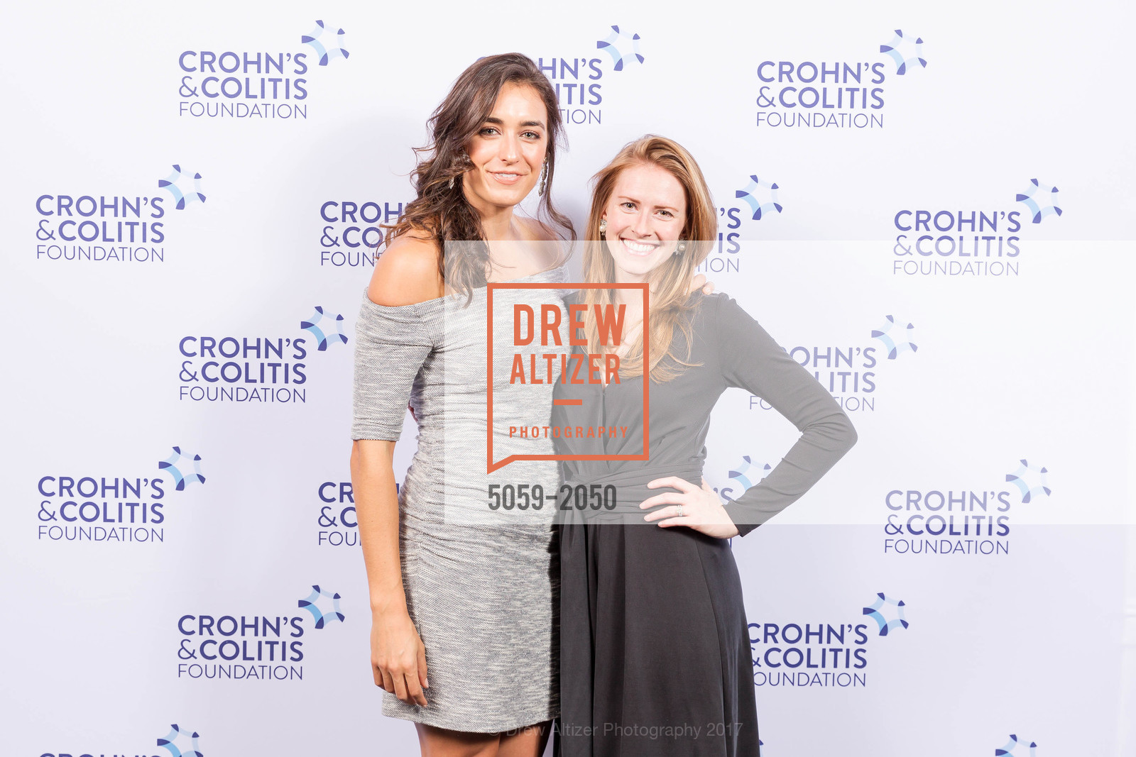 Lauren Fike, Nora Davis, 20th Annual California Wine Classic, Ritz Carlton Hotel. 600 Stockton St, April 21st, 2017