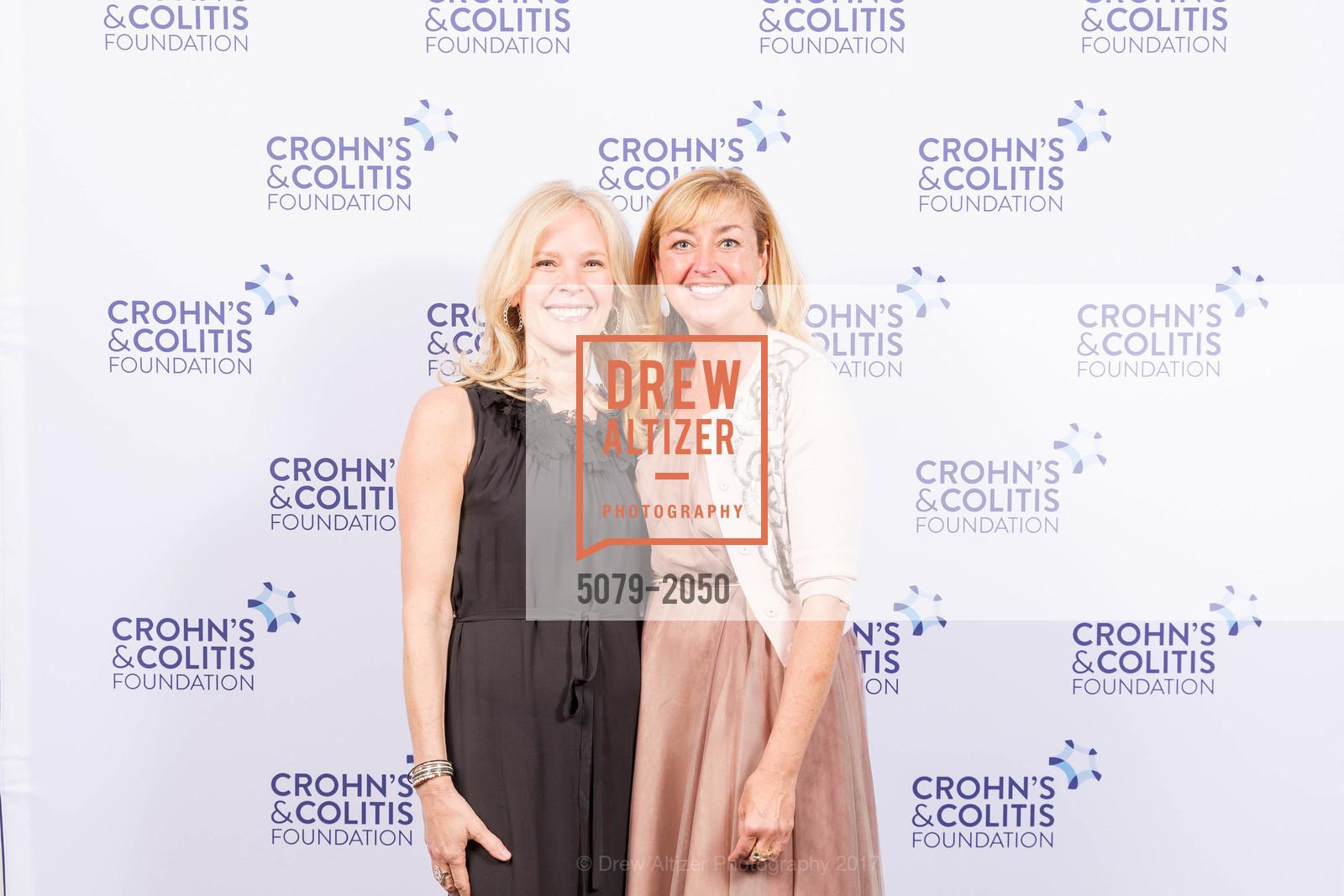 Kerri Lehmann, 20th Annual California Wine Classic, Ritz Carlton Hotel. 600 Stockton St, April 21st, 2017