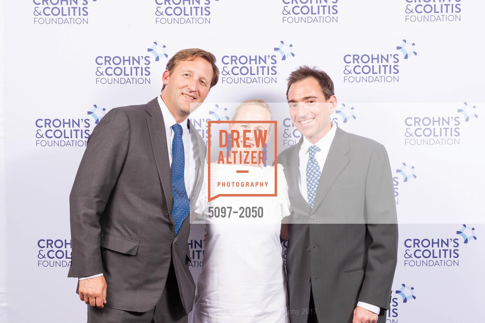 Jeff Sternberg, 20th Annual California Wine Classic, Ritz Carlton Hotel. 600 Stockton St, April 21st, 2017
