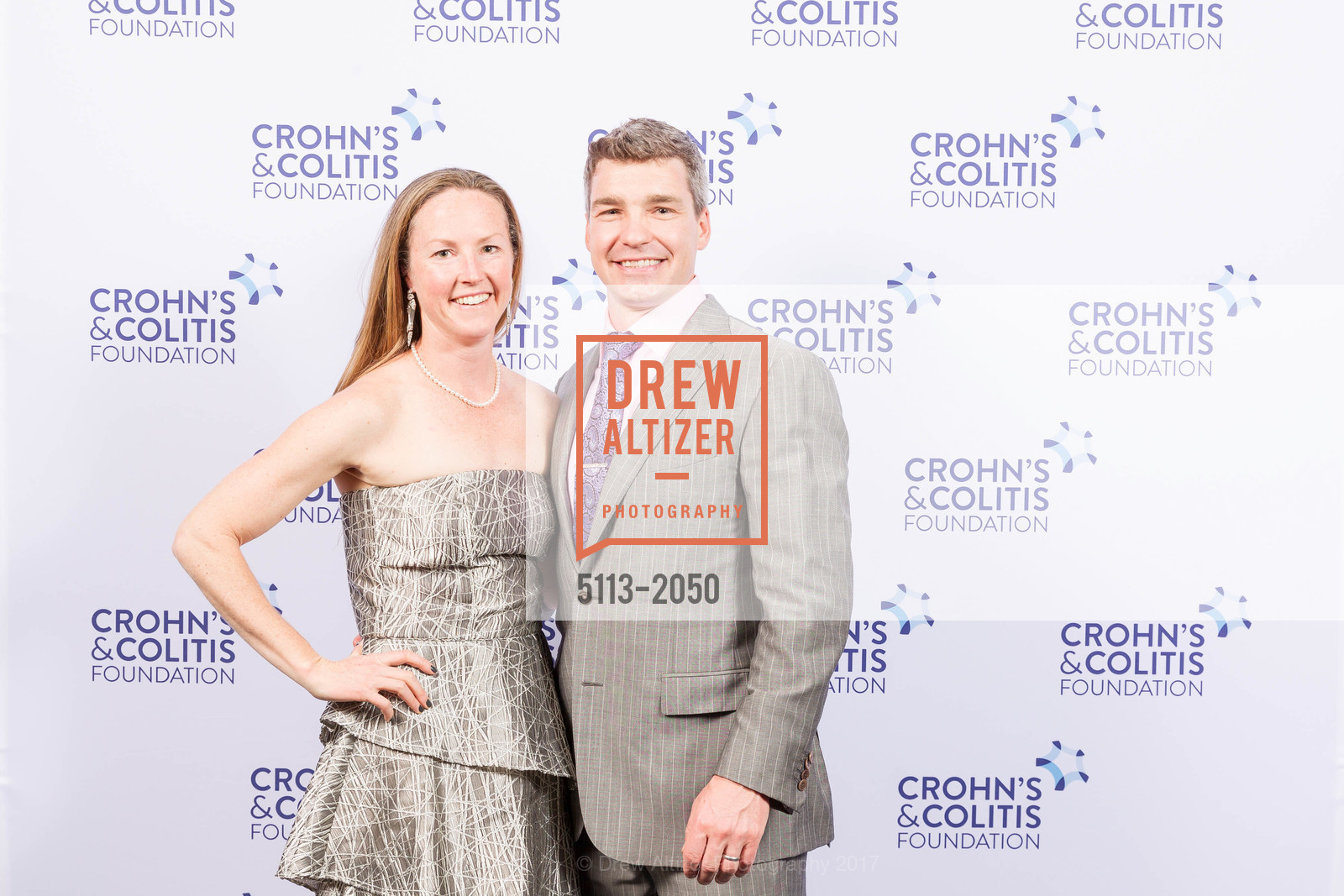 Caitlin Durling, Jacob Durling, 20th Annual California Wine Classic, Ritz Carlton Hotel. 600 Stockton St, April 21st, 2017