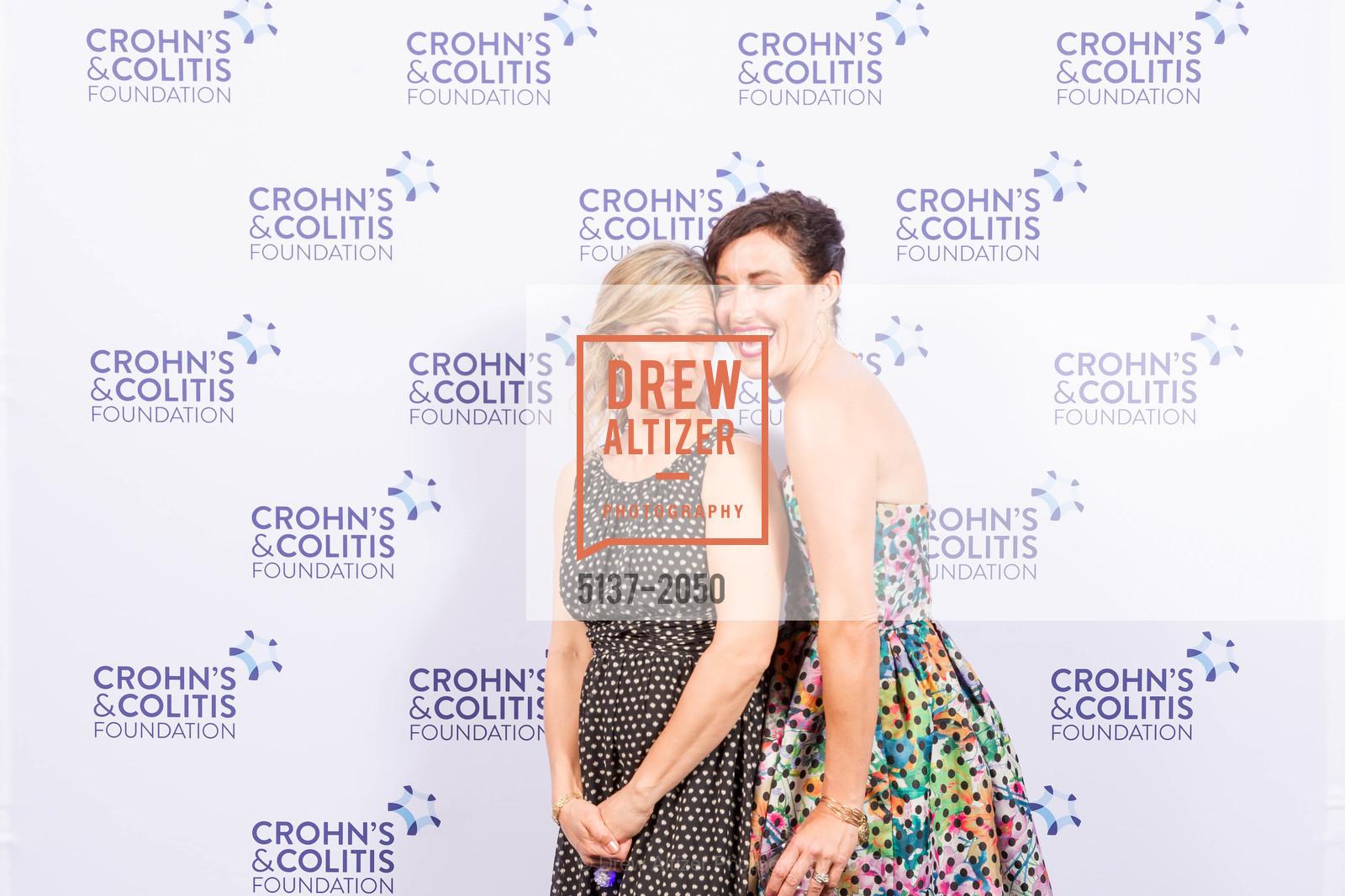 Dora Bieg, Carissa Manzo, 20th Annual California Wine Classic, Ritz Carlton Hotel. 600 Stockton St, April 21st, 2017