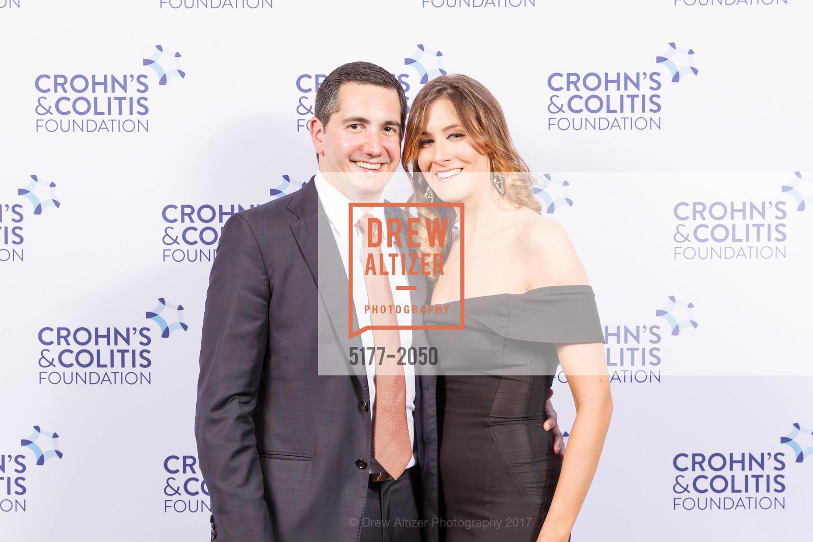 Kristin Cummings, 20th Annual California Wine Classic, Ritz Carlton Hotel. 600 Stockton St, April 21st, 2017
