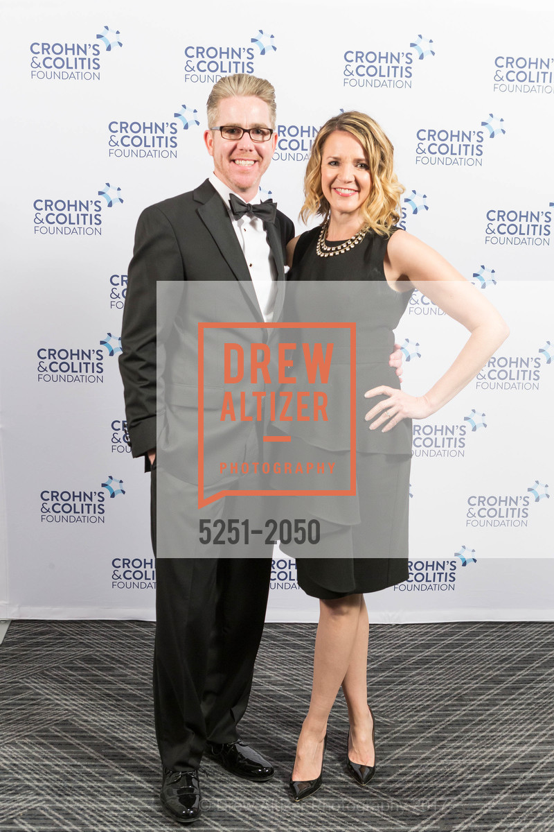 Sharon Martin, Derek Aitken, Photo #5251-2050