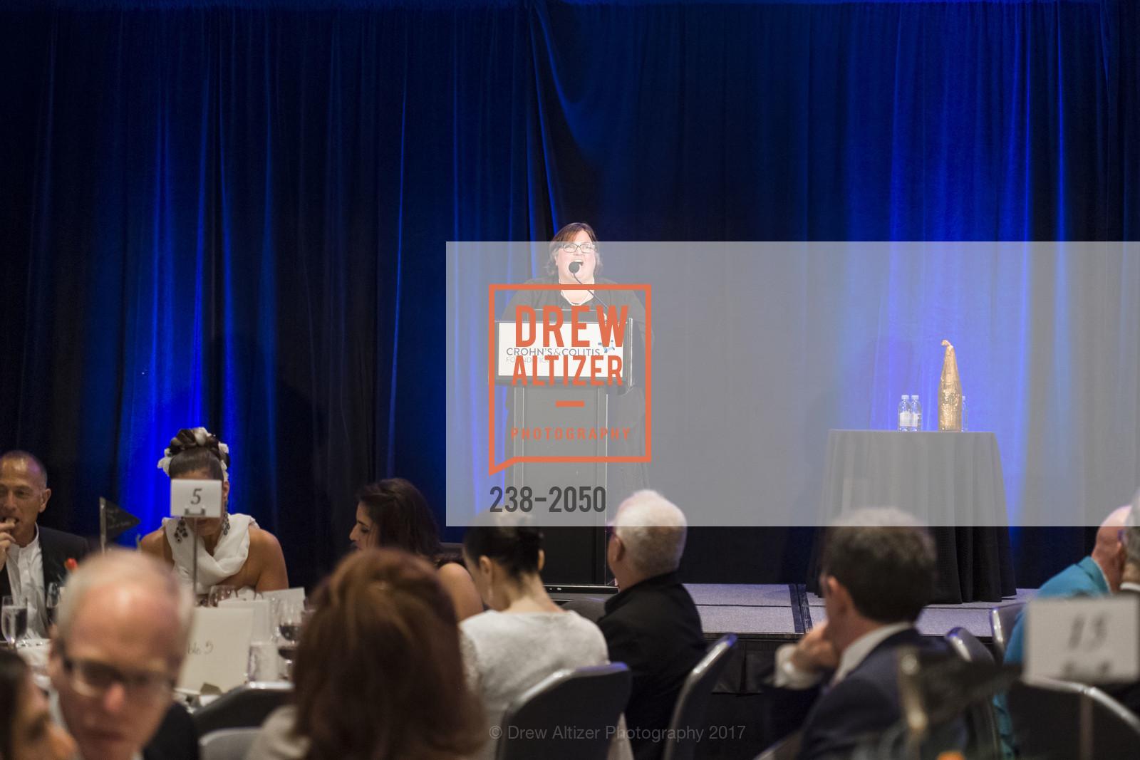 Harriet Patterson, 20th Annual California Wine Classic, Ritz Carlton Hotel. 600 Stockton St, April 21st, 2017