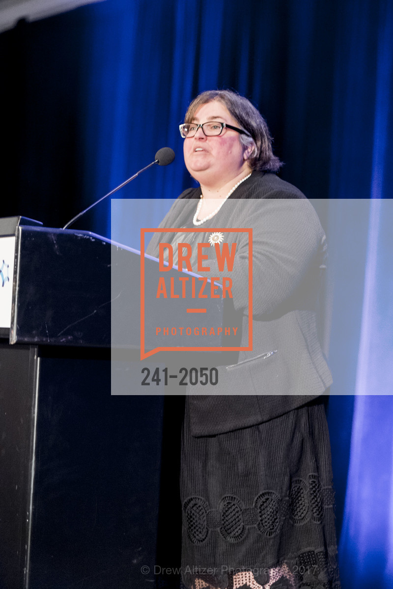 Harriet Patterson, Photo #241-2050