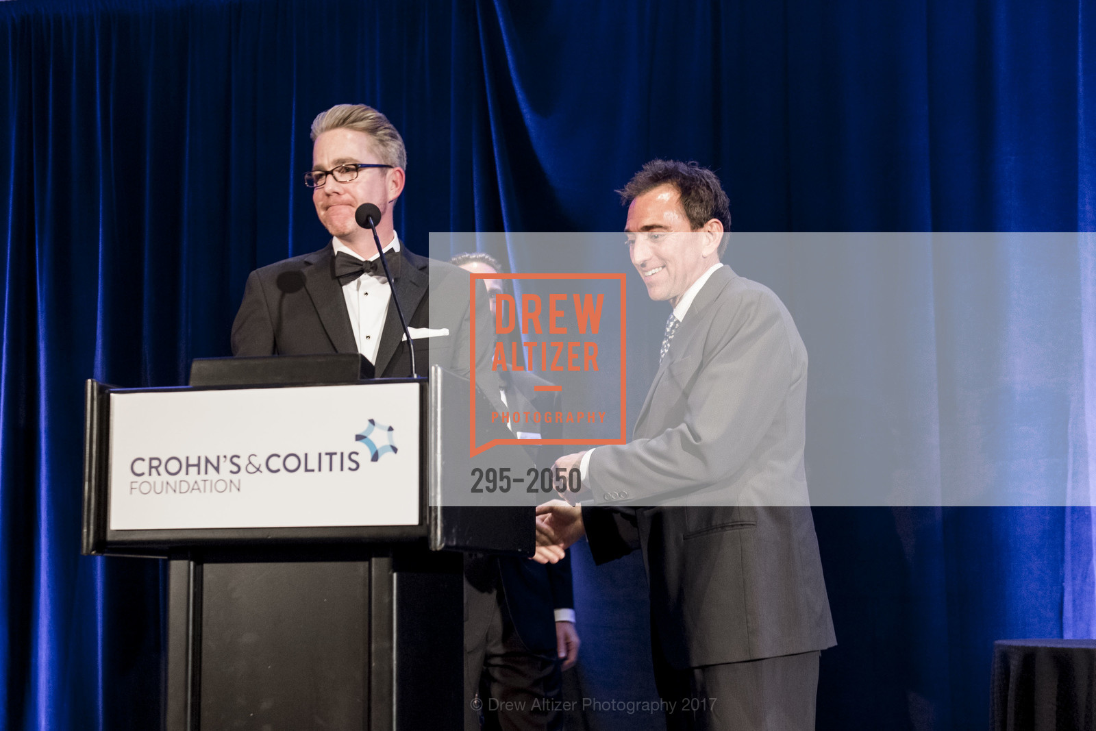 Derek Aitken, Jeff Sternberg, Photo #295-2050