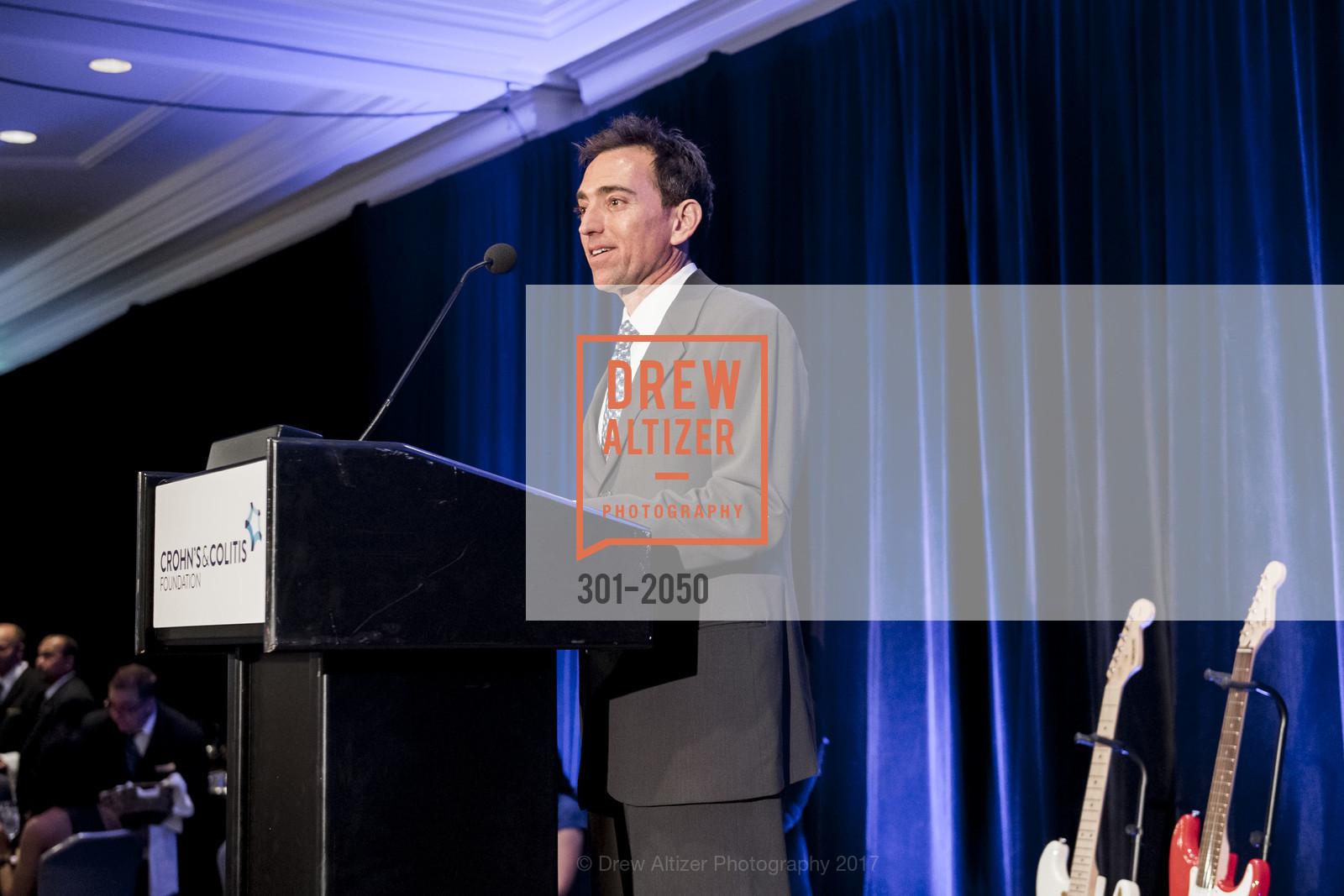 Jeff Sternberg, Photo #301-2050