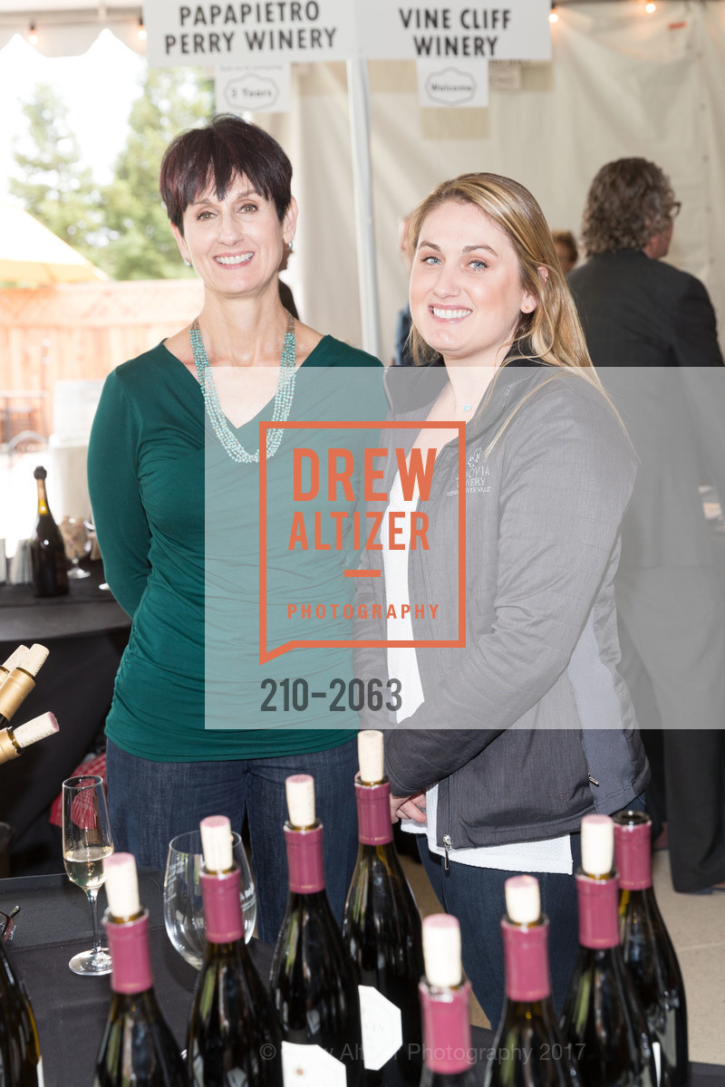 Extras, Great Chefs and Wineries, April 22nd, 2017, Photo