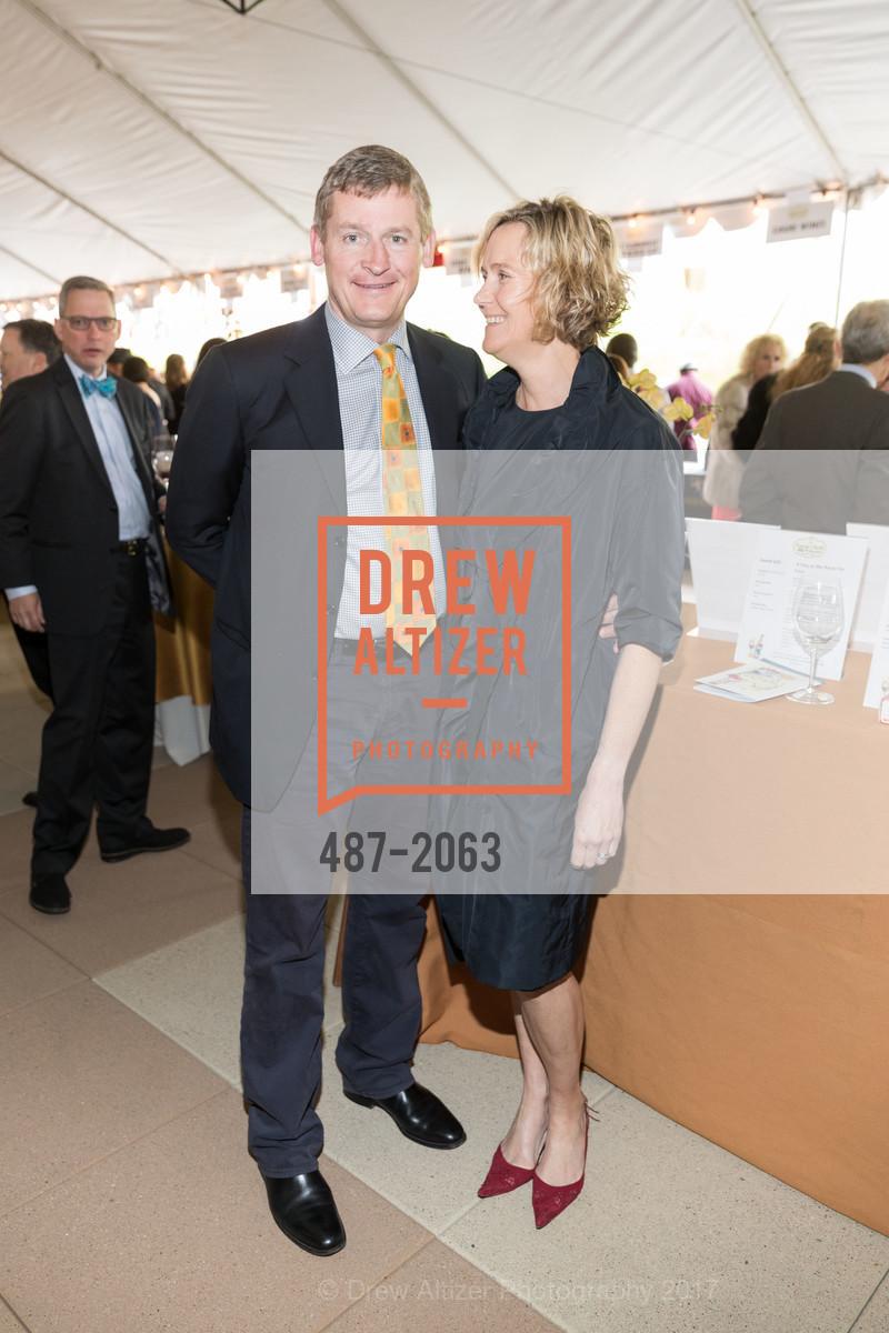 Jeremy Kelly, Erica Kelly, Photo #487-2063