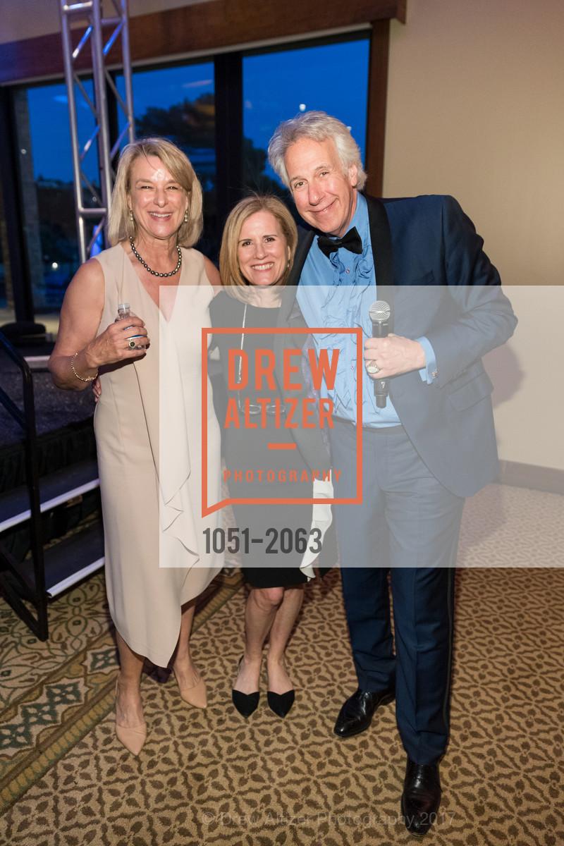 Nancy Dow Moody, Ann Elias, Bud E. Luv, Photo #1051-2063