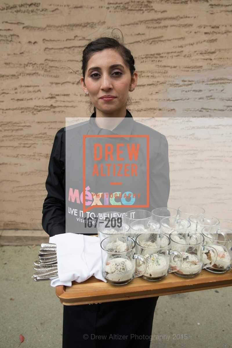 Top pics, MEX I AM: 2015 Gala, July 22nd, 2015, Photo,Drew Altizer, Drew Altizer Photography, full-service agency, private events, San Francisco photographer, photographer california