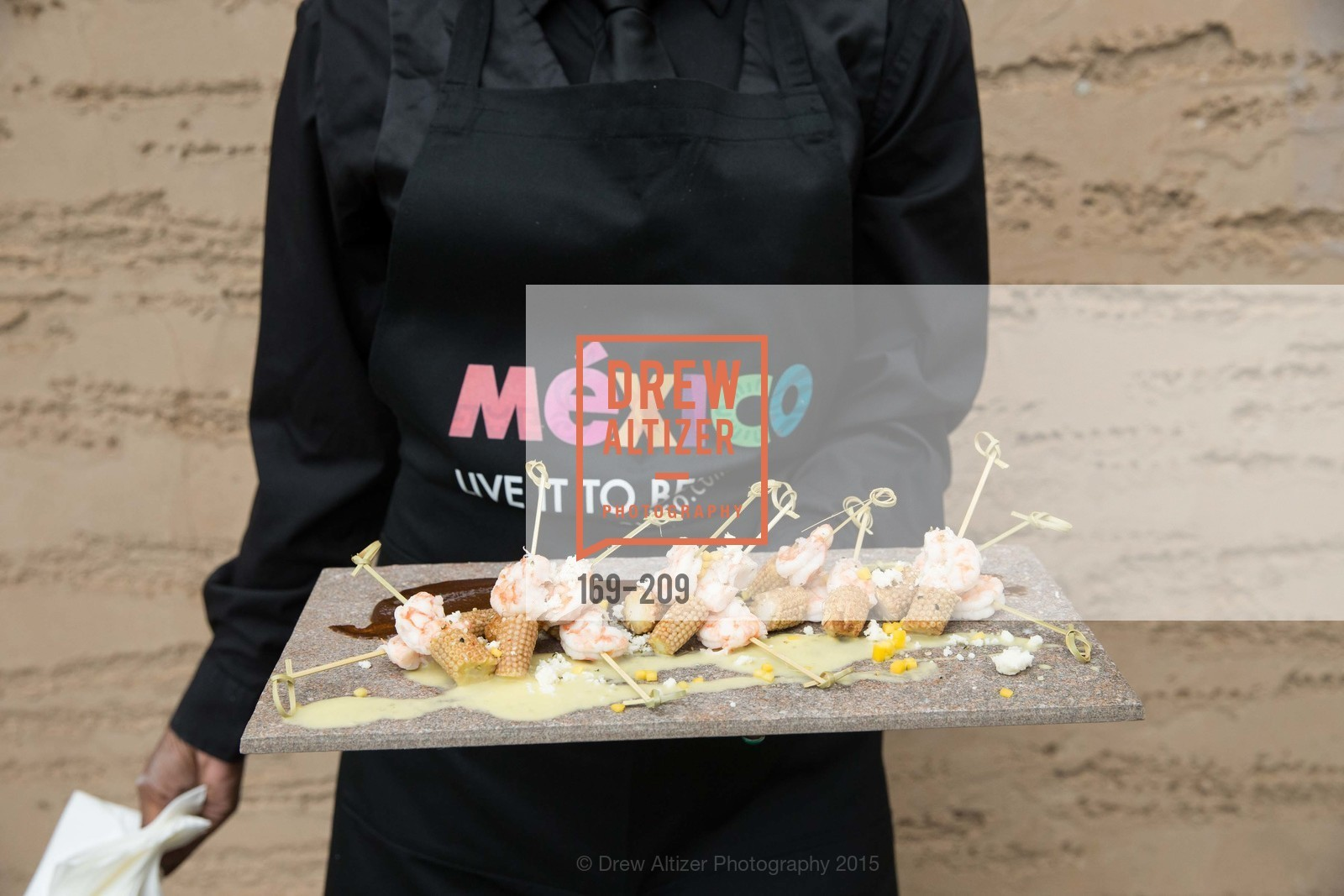 atmosphere, MEX I AM: 2015 Gala, July 22nd, 2015, Photo,Drew Altizer, Drew Altizer Photography, full-service event agency, private events, San Francisco photographer, photographer California