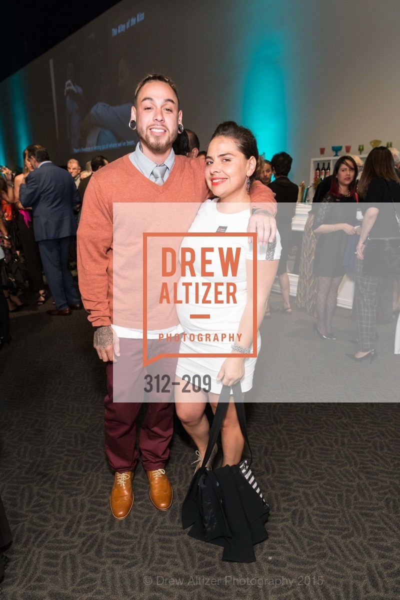 Top pics, MEX I AM: 2015 Gala, July 22nd, 2015, Photo,Drew Altizer, Drew Altizer Photography, full-service event agency, private events, San Francisco photographer, photographer California