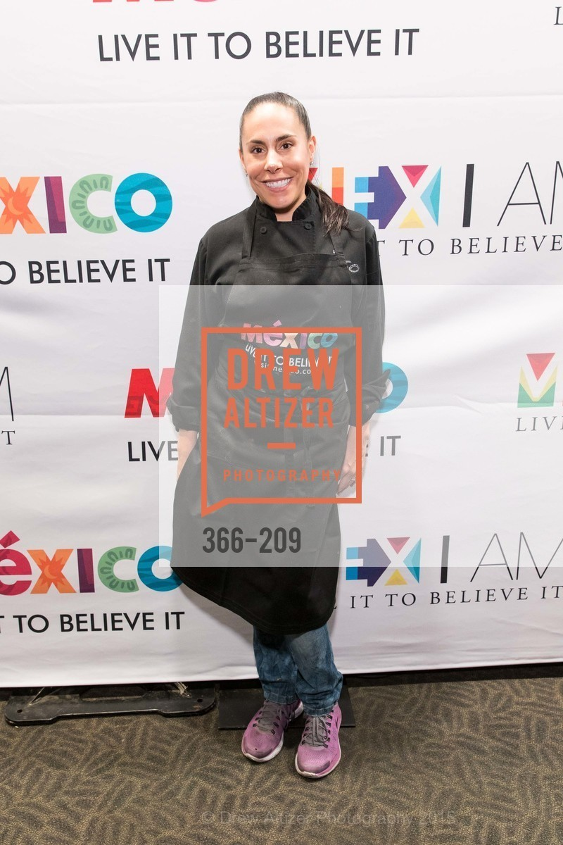 Step & Repeat, MEX I AM: 2015 Gala, July 22nd, 2015, Photo,Drew Altizer, Drew Altizer Photography, full-service event agency, private events, San Francisco photographer, photographer California