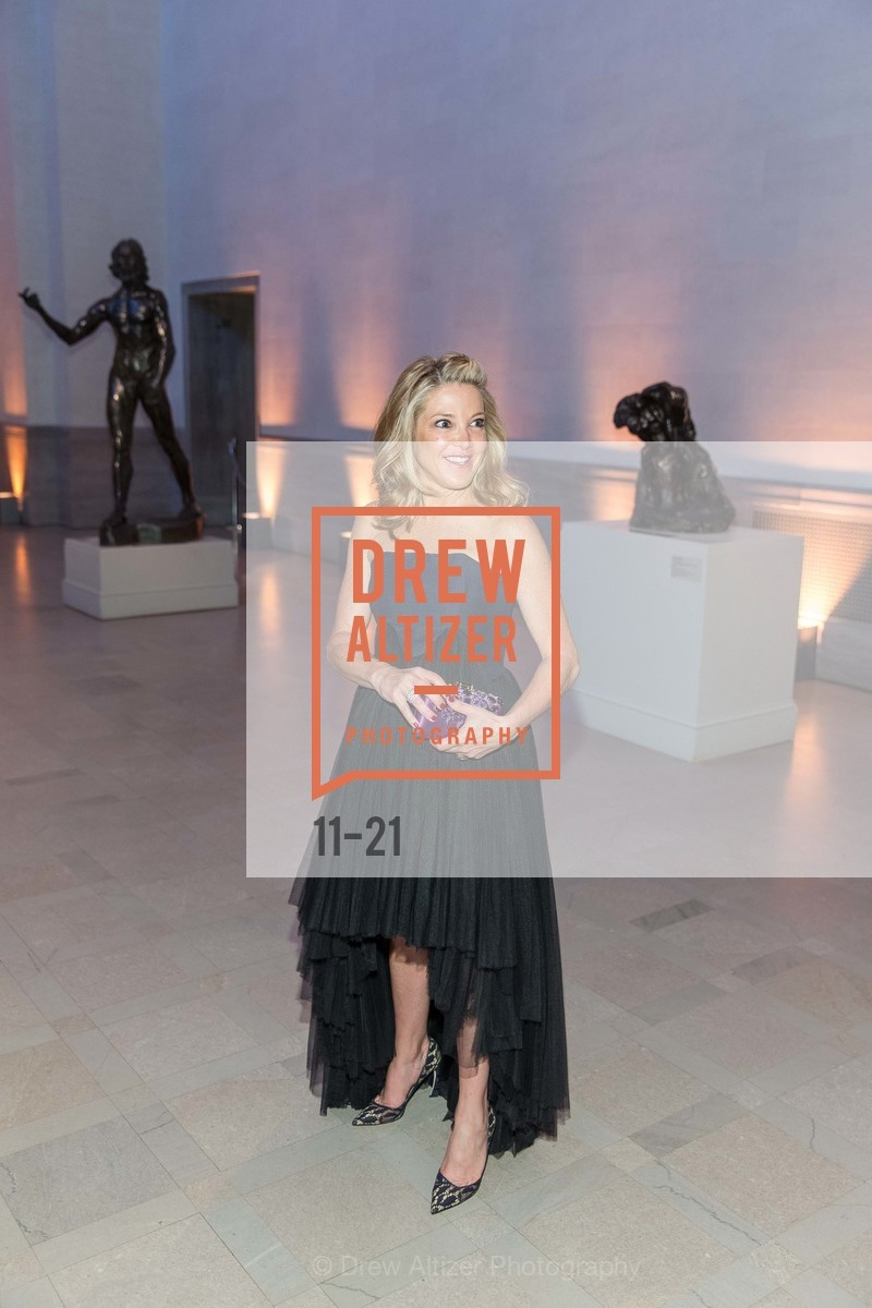 Kathryn Lasater, DIOR and CONDE NAST Sponsor the MidWinter Gala, March 26th, 2015,Drew Altizer, Drew Altizer Photography, full-service agency, private events, San Francisco photographer, photographer california