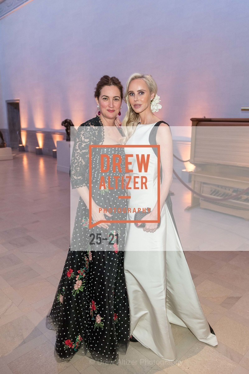 Kathryn Lasater, DIOR and CONDE NAST Sponsor the MidWinter Gala, March 26th, 2015