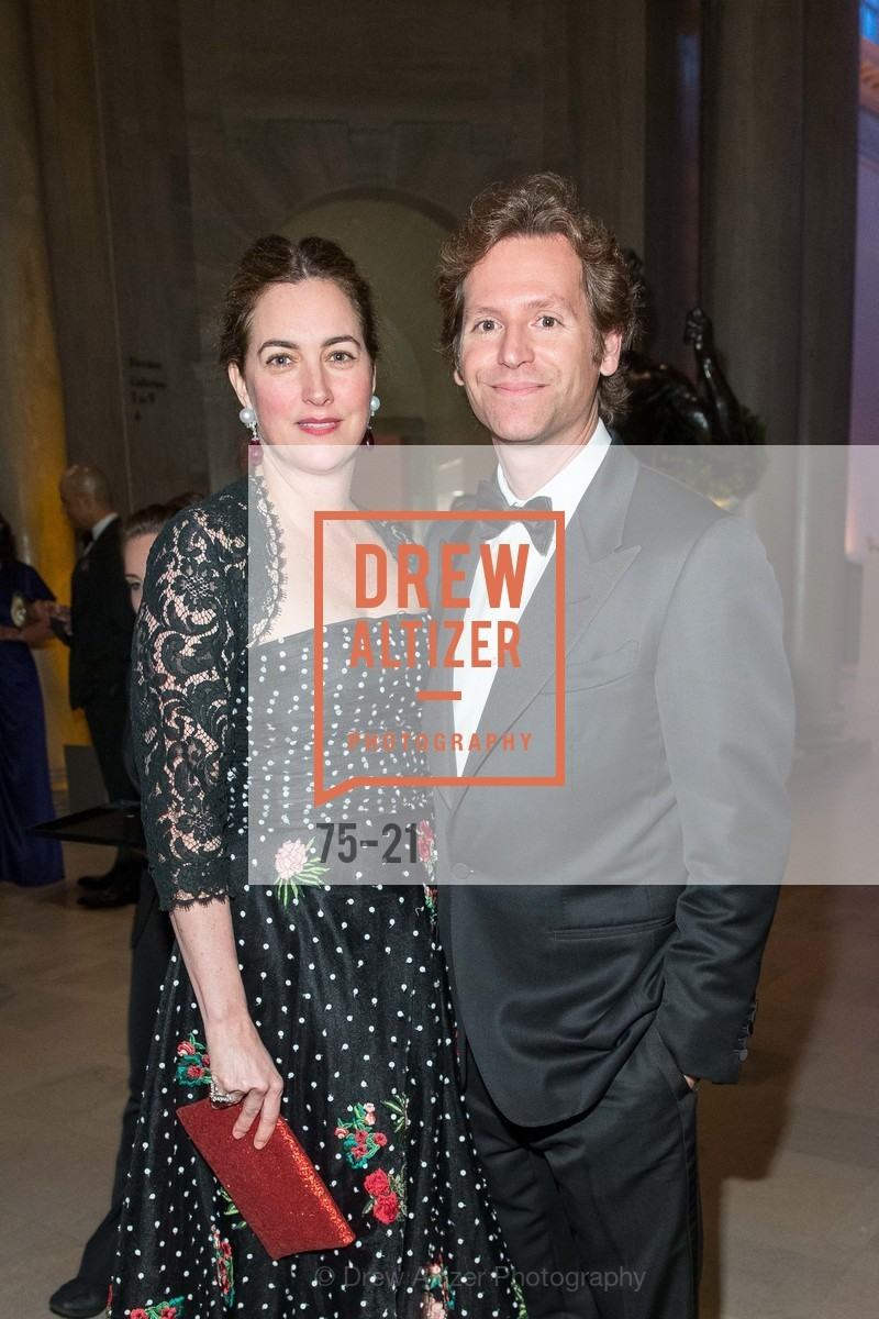 Kathryn Lasater, DIOR and CONDE NAST Sponsor the MidWinter Gala, March 26th, 2015,Drew Altizer, Drew Altizer Photography, full-service event agency, private events, San Francisco photographer, photographer California