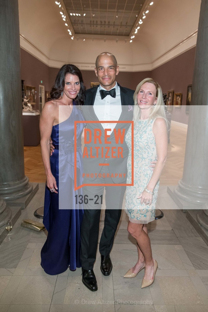 Diana Britt, Mkulima Britt, Diane Adams, DIOR and CONDE NAST Sponsor the MidWinter Gala, March 26th, 2015,Drew Altizer, Drew Altizer Photography, full-service agency, private events, San Francisco photographer, photographer california