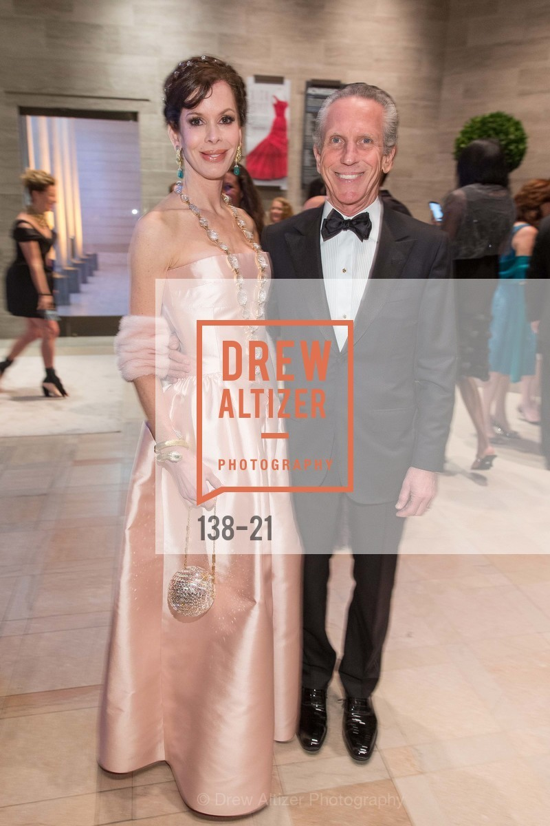 Stephanie Marver, Jim Marver, DIOR and CONDE NAST Sponsor the MidWinter Gala, March 26th, 2015,Drew Altizer, Drew Altizer Photography, full-service agency, private events, San Francisco photographer, photographer california