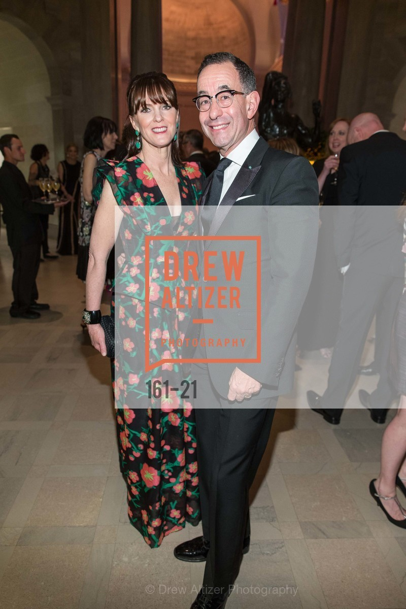 Allison Speer, Colin Bailey, DIOR and CONDE NAST Sponsor the MidWinter Gala, March 26th, 2015,Drew Altizer, Drew Altizer Photography, full-service agency, private events, San Francisco photographer, photographer california