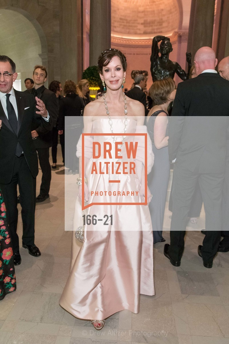 Stephanie Marver, DIOR and CONDE NAST Sponsor the MidWinter Gala, March 26th, 2015,Drew Altizer, Drew Altizer Photography, full-service event agency, private events, San Francisco photographer, photographer California