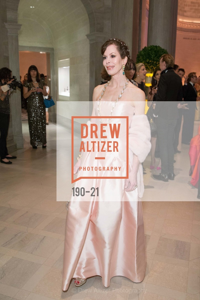 Stephanie Marver, DIOR and CONDE NAST Sponsor the MidWinter Gala, March 26th, 2015,Drew Altizer, Drew Altizer Photography, full-service agency, private events, San Francisco photographer, photographer california