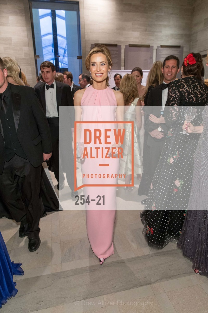 Karen Harbin Clammer, DIOR and CONDE NAST Sponsor the MidWinter Gala, March 26th, 2015,Drew Altizer, Drew Altizer Photography, full-service event agency, private events, San Francisco photographer, photographer California