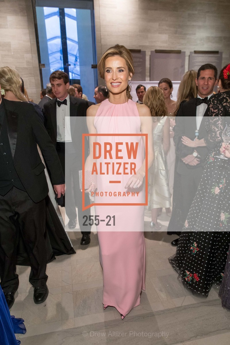 Karen Harbin Clammer, DIOR and CONDE NAST Sponsor the MidWinter Gala, March 26th, 2015,Drew Altizer, Drew Altizer Photography, full-service agency, private events, San Francisco photographer, photographer california