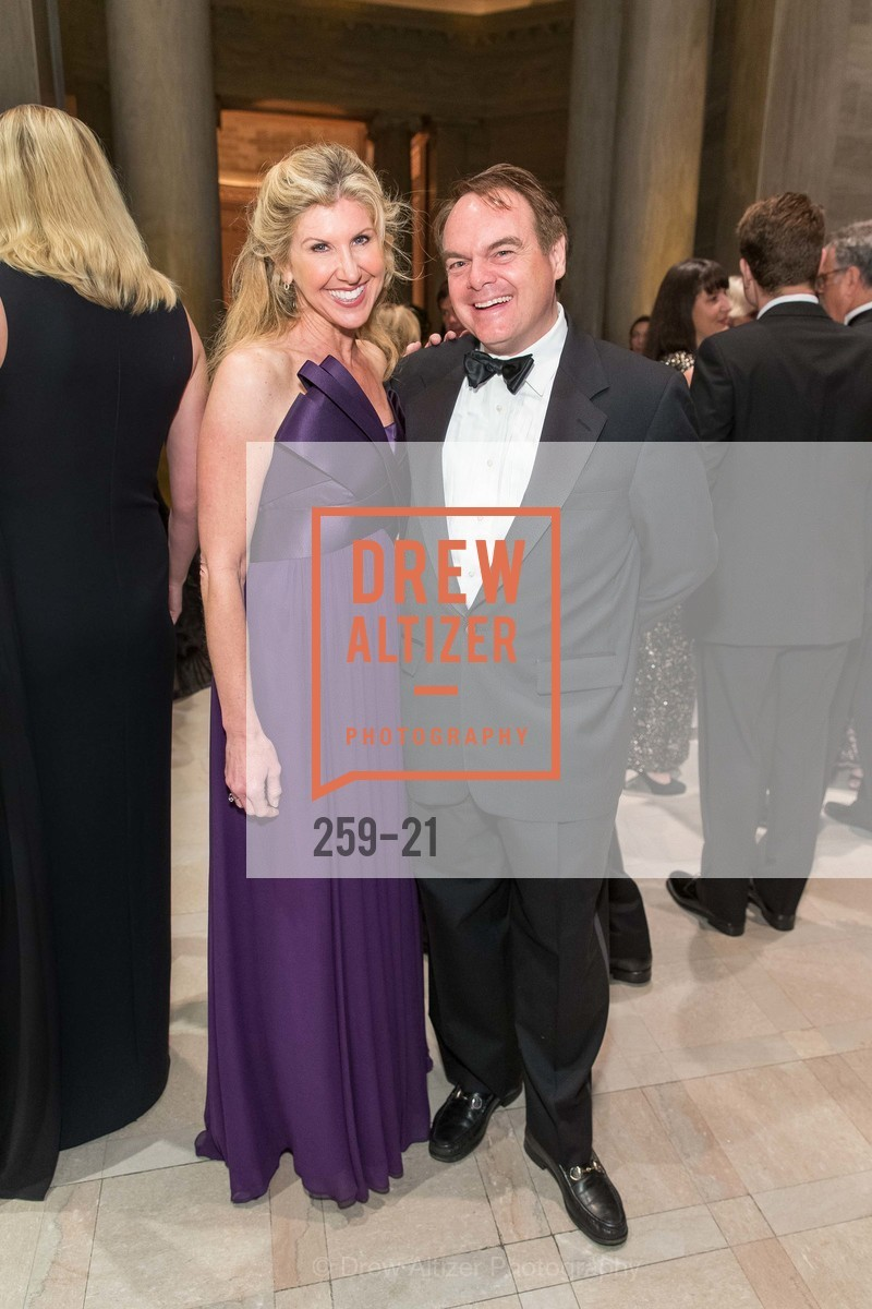 Angelique Griepp, DIOR and CONDE NAST Sponsor the MidWinter Gala, March 26th, 2015,Drew Altizer, Drew Altizer Photography, full-service agency, private events, San Francisco photographer, photographer california