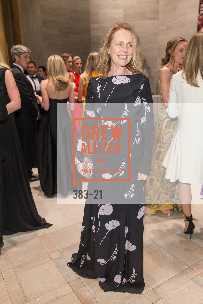 Heather Ive, DIOR and CONDE NAST Sponsor the MidWinter Gala, March 26th, 2015,Drew Altizer, Drew Altizer Photography, full-service agency, private events, San Francisco photographer, photographer california