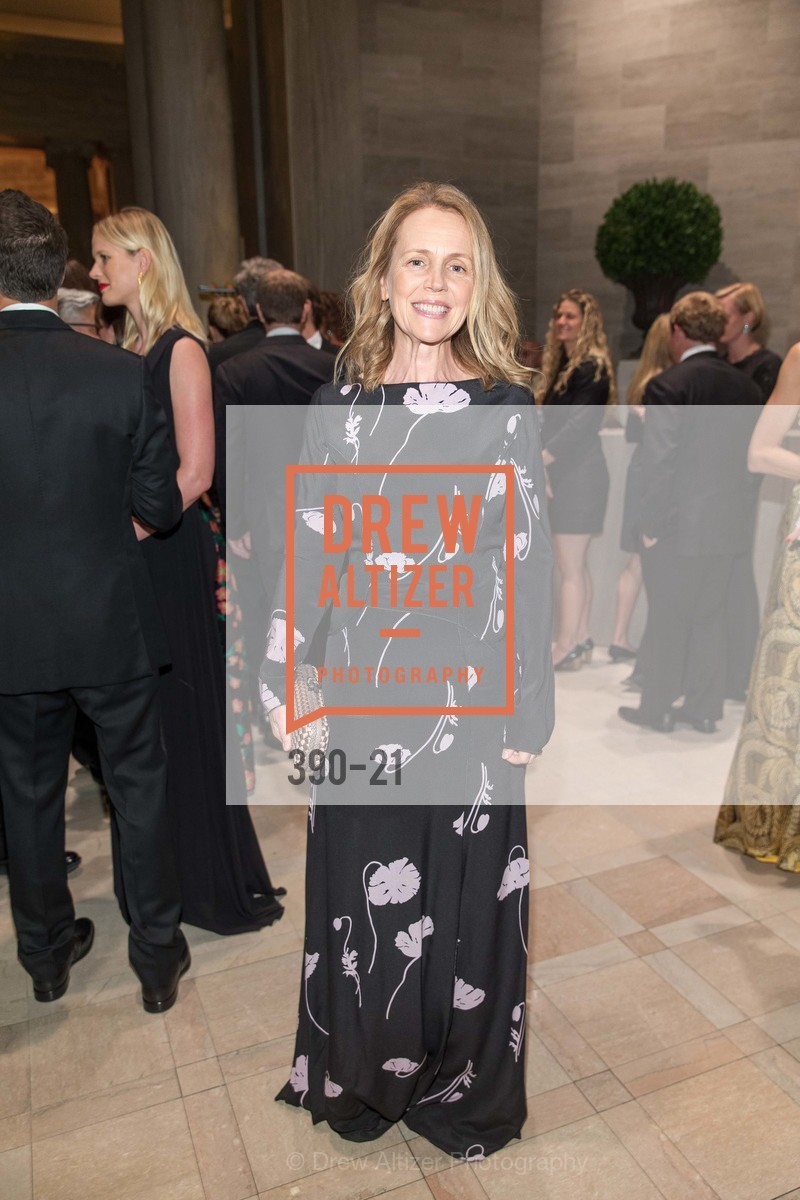 Heather Ive, DIOR and CONDE NAST Sponsor the MidWinter Gala, March 26th, 2015,Drew Altizer, Drew Altizer Photography, full-service event agency, private events, San Francisco photographer, photographer California