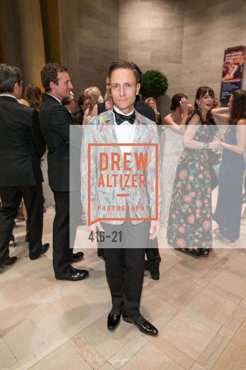 Ken Fulk, DIOR and CONDE NAST Sponsor the MidWinter Gala, March 26th, 2015,Drew Altizer, Drew Altizer Photography, full-service agency, private events, San Francisco photographer, photographer california