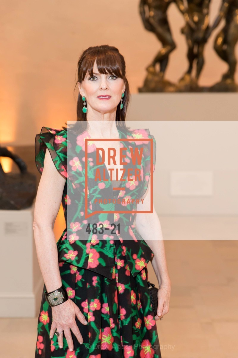 Allison Speer, DIOR and CONDE NAST Sponsor the MidWinter Gala, March 26th, 2015