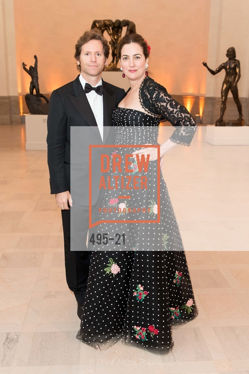 Alexis Traina, DIOR and CONDE NAST Sponsor the MidWinter Gala, March 26th, 2015,Drew Altizer, Drew Altizer Photography, full-service agency, private events, San Francisco photographer, photographer california