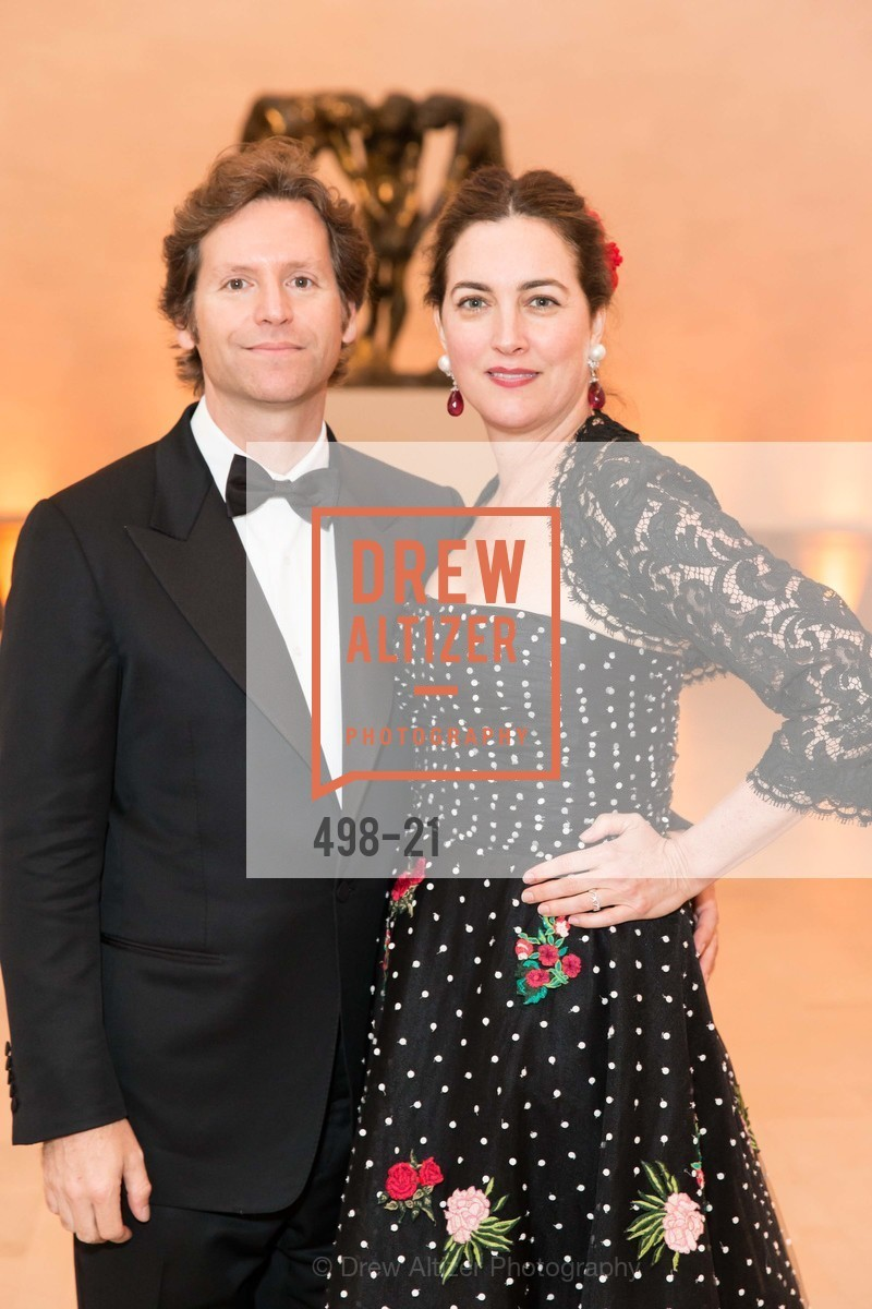 Trevor Traina, Alexis Traina, DIOR and CONDE NAST Sponsor the MidWinter Gala, March 26th, 2015,Drew Altizer, Drew Altizer Photography, full-service agency, private events, San Francisco photographer, photographer california