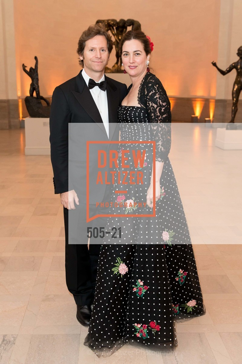 Trevor Traina, Alexis Traina, DIOR and CONDE NAST Sponsor the MidWinter Gala, March 26th, 2015,Drew Altizer, Drew Altizer Photography, full-service event agency, private events, San Francisco photographer, photographer California