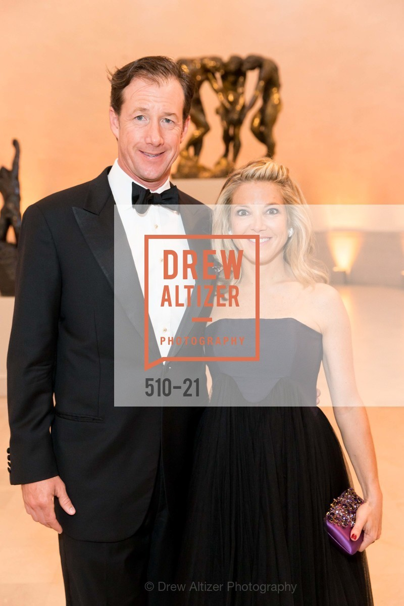Bo Lasater, Kathryn Lasater, DIOR and CONDE NAST Sponsor the MidWinter Gala, March 26th, 2015,Drew Altizer, Drew Altizer Photography, full-service event agency, private events, San Francisco photographer, photographer California