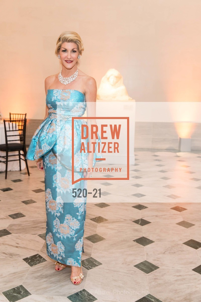 Karen Caldwell, DIOR and CONDE NAST Sponsor the MidWinter Gala, March 26th, 2015,Drew Altizer, Drew Altizer Photography, full-service agency, private events, San Francisco photographer, photographer california