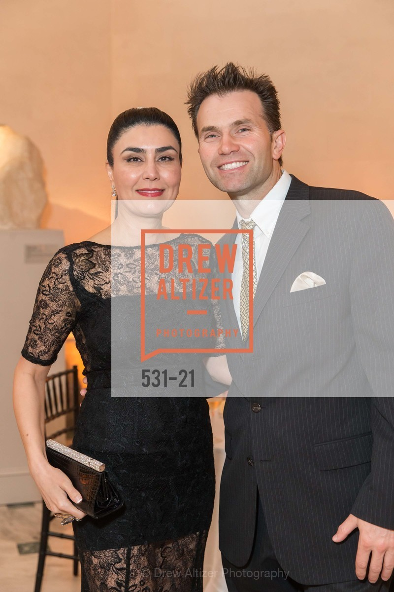 Afsaneh Akhtari, Angelique Griepp, DIOR and CONDE NAST Sponsor the MidWinter Gala, March 26th, 2015,Drew Altizer, Drew Altizer Photography, full-service agency, private events, San Francisco photographer, photographer california