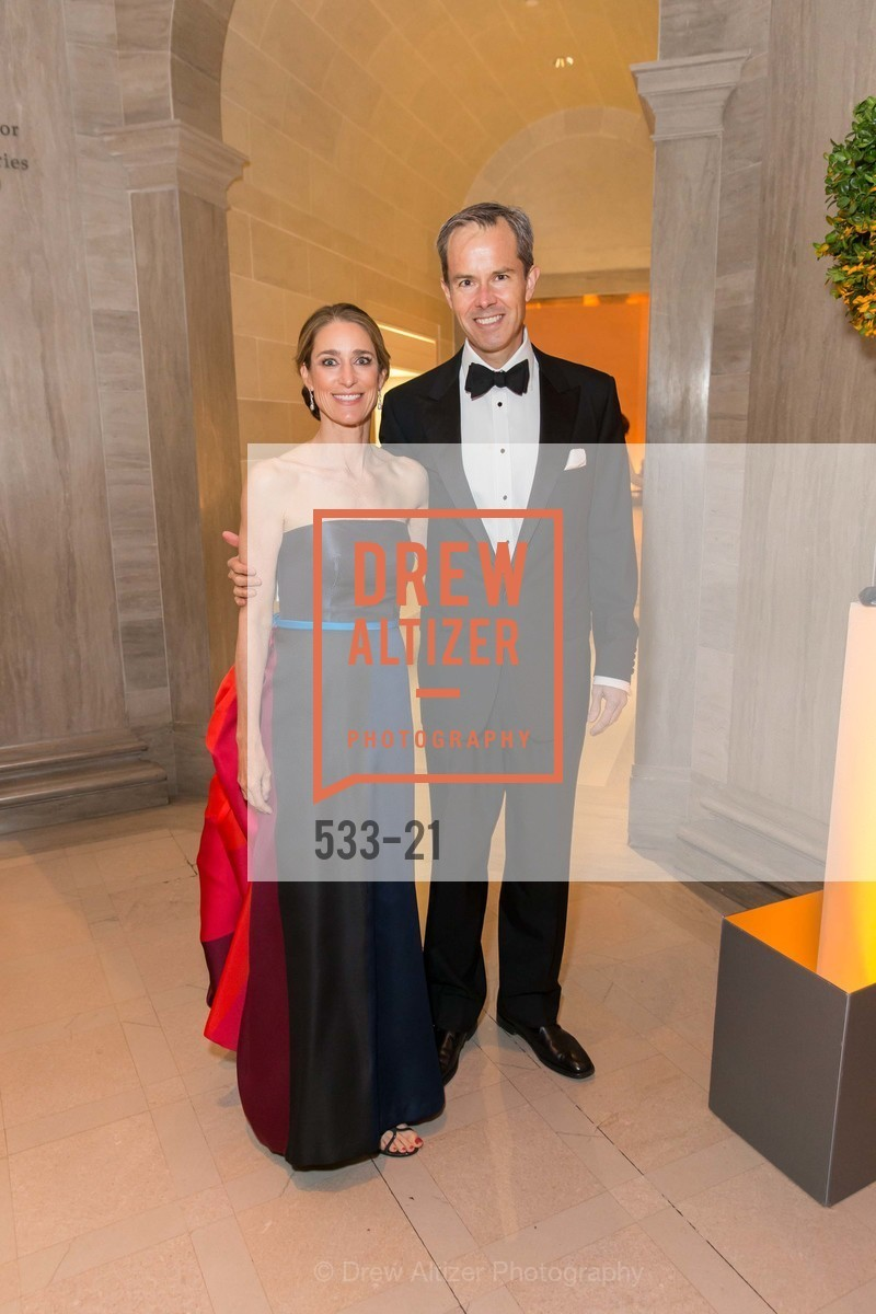 Katie Kern, Jay Kern, DIOR and CONDE NAST Sponsor the MidWinter Gala, March 26th, 2015,Drew Altizer, Drew Altizer Photography, full-service agency, private events, San Francisco photographer, photographer california