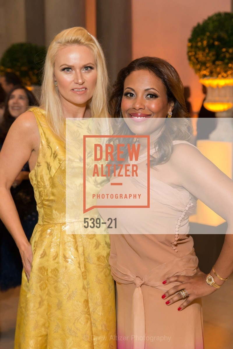 Maria Ralph, Laura Miller, DIOR and CONDE NAST Sponsor the MidWinter Gala, March 26th, 2015,Drew Altizer, Drew Altizer Photography, full-service agency, private events, San Francisco photographer, photographer california