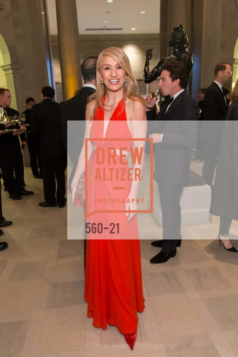 Navid Armstrong, DIOR and CONDE NAST Sponsor the MidWinter Gala, March 26th, 2015,Drew Altizer, Drew Altizer Photography, full-service agency, private events, San Francisco photographer, photographer california