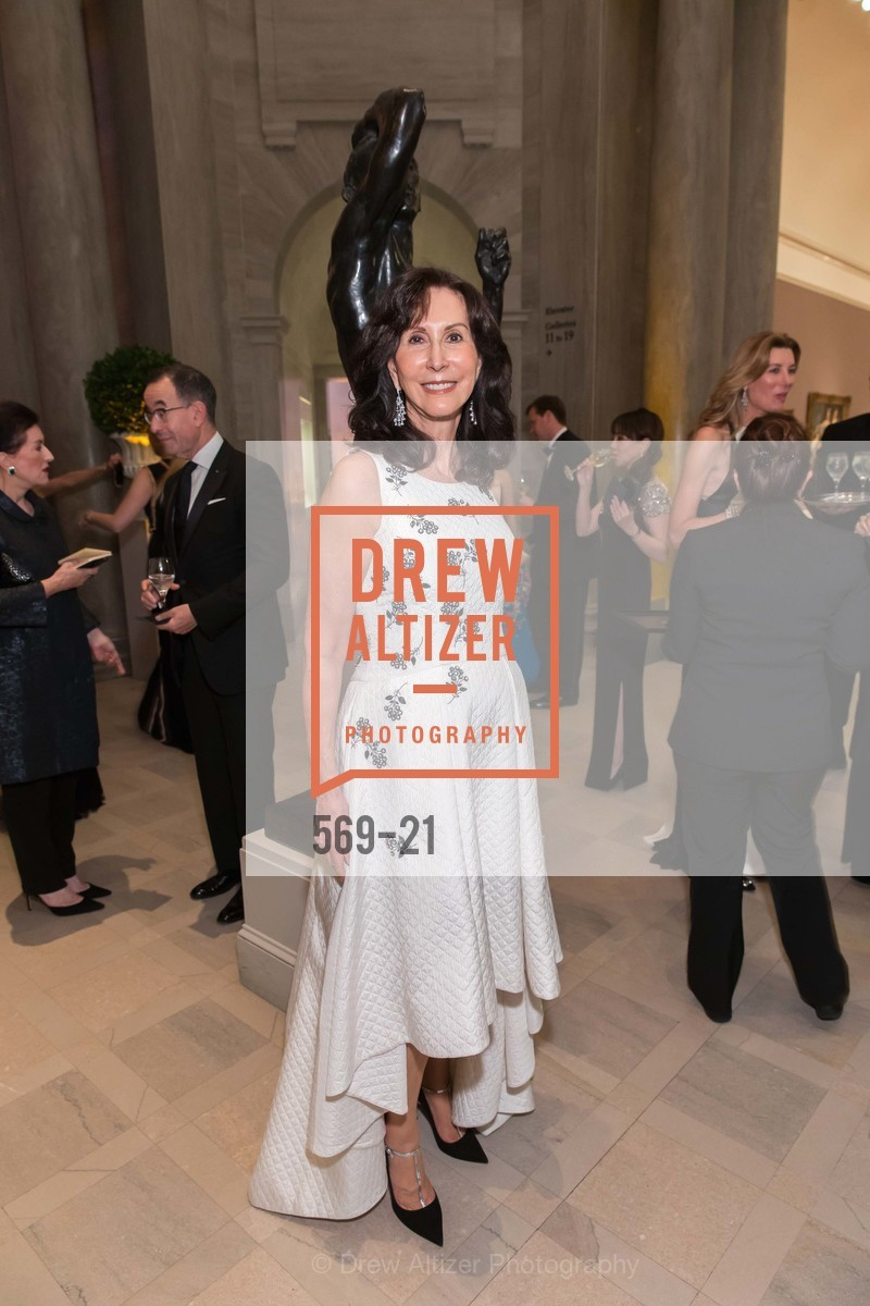 Carolyn Chandler, DIOR and CONDE NAST Sponsor the MidWinter Gala, March 26th, 2015,Drew Altizer, Drew Altizer Photography, full-service agency, private events, San Francisco photographer, photographer california