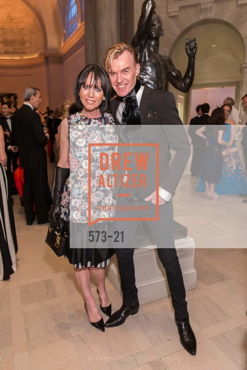 Christine Suppes, Ken Downing, DIOR and CONDE NAST Sponsor the MidWinter Gala, March 26th, 2015,Drew Altizer, Drew Altizer Photography, full-service agency, private events, San Francisco photographer, photographer california