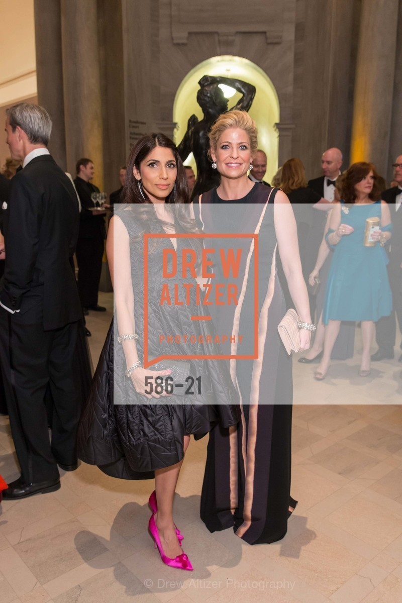Sobia Shaikh, Jenna Hunt, DIOR and CONDE NAST Sponsor the MidWinter Gala, March 26th, 2015,Drew Altizer, Drew Altizer Photography, full-service agency, private events, San Francisco photographer, photographer california
