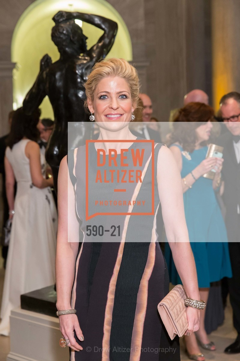 Jenna Hunt, DIOR and CONDE NAST Sponsor the MidWinter Gala, March 26th, 2015,Drew Altizer, Drew Altizer Photography, full-service agency, private events, San Francisco photographer, photographer california