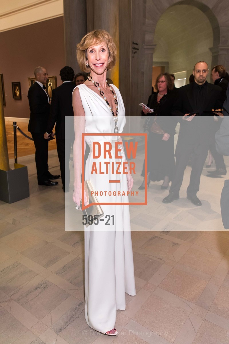 Nancy Kukacka, DIOR and CONDE NAST Sponsor the MidWinter Gala, March 26th, 2015