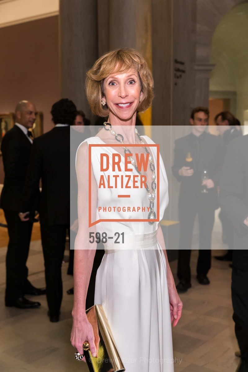 Nancy Kukacka, DIOR and CONDE NAST Sponsor the MidWinter Gala, March 26th, 2015,Drew Altizer, Drew Altizer Photography, full-service agency, private events, San Francisco photographer, photographer california