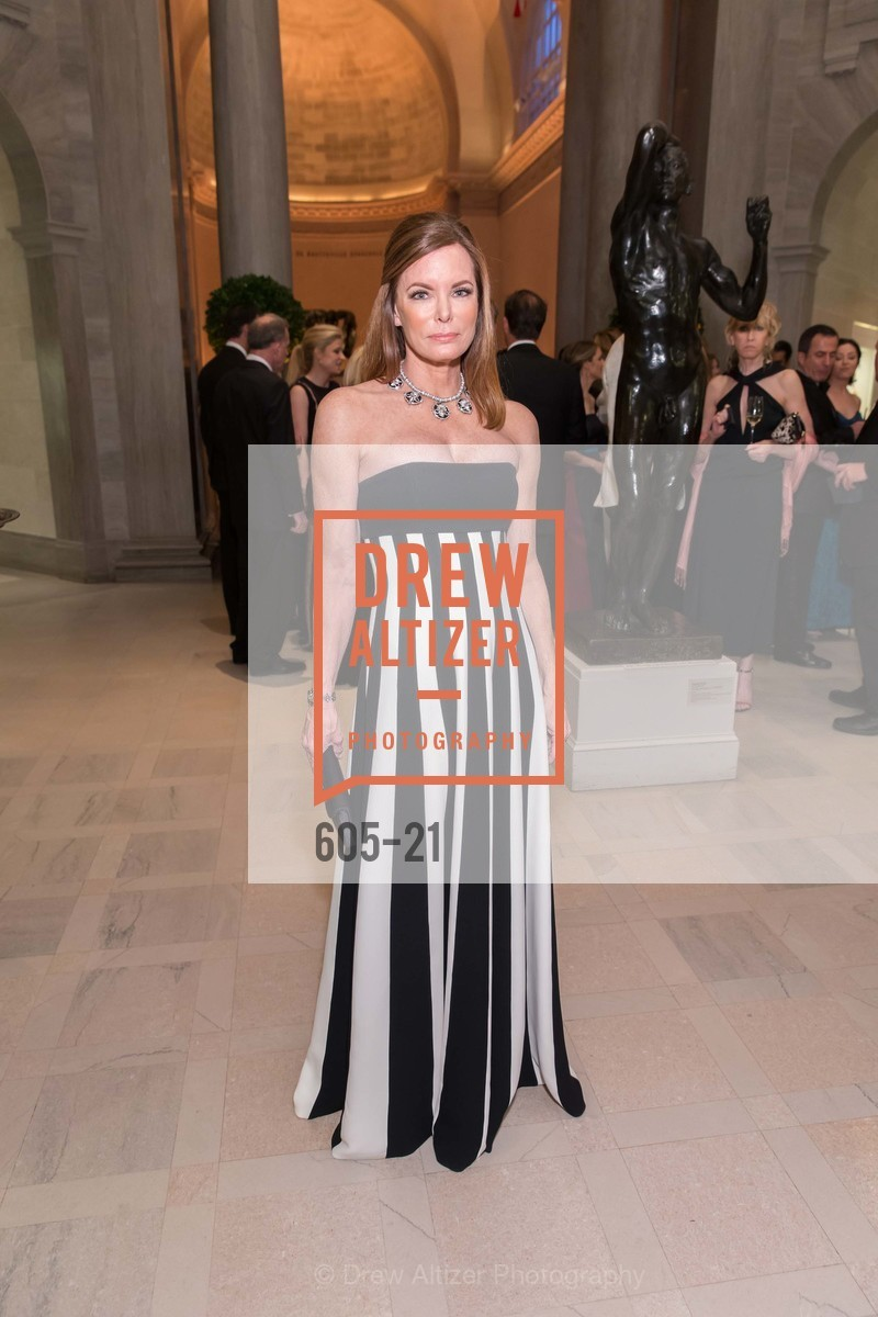 Suzy Kellems Dominik, DIOR and CONDE NAST Sponsor the MidWinter Gala, March 26th, 2015,Drew Altizer, Drew Altizer Photography, full-service agency, private events, San Francisco photographer, photographer california